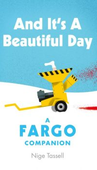 And It's A Beautiful Day by Nige Tassell